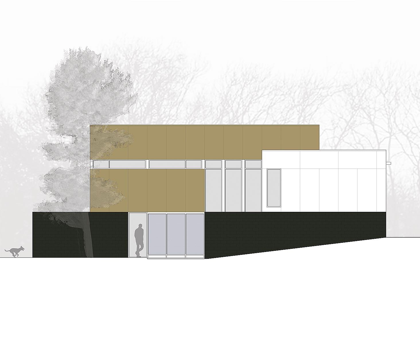 ALTUS-minnetonka-residence-east-elevation.jpg