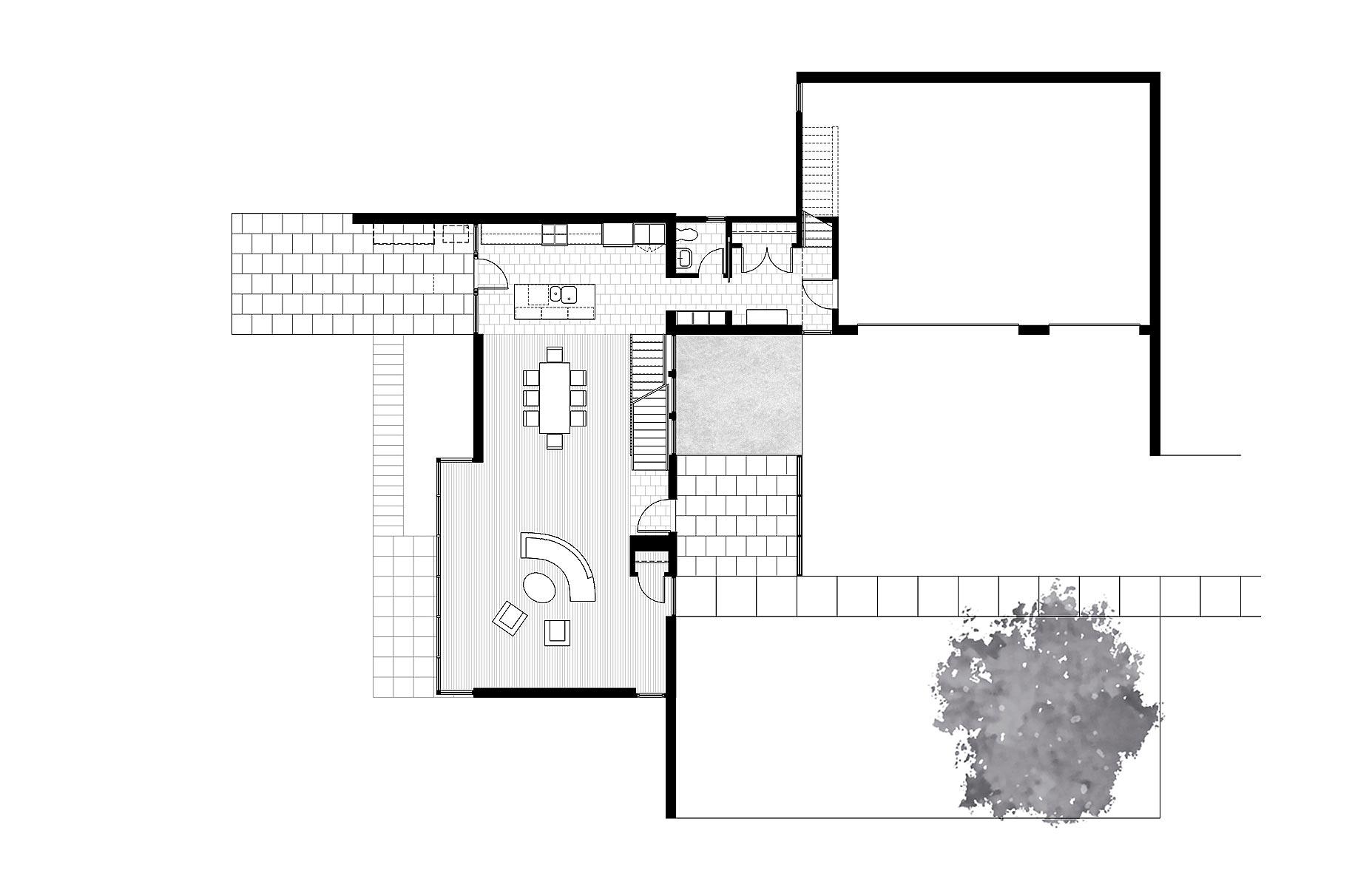ALTUS-Minnetonka-residence-main-level-plan.jpg