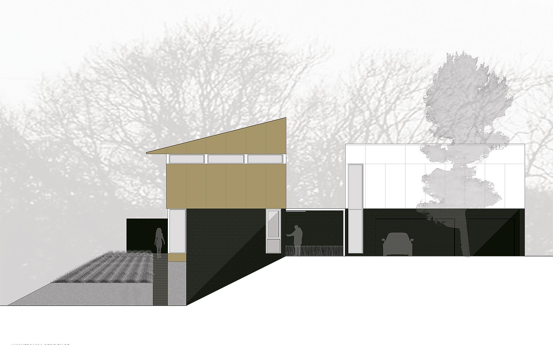 ALTUS-minnetonka-residence-south-elevation.jpg