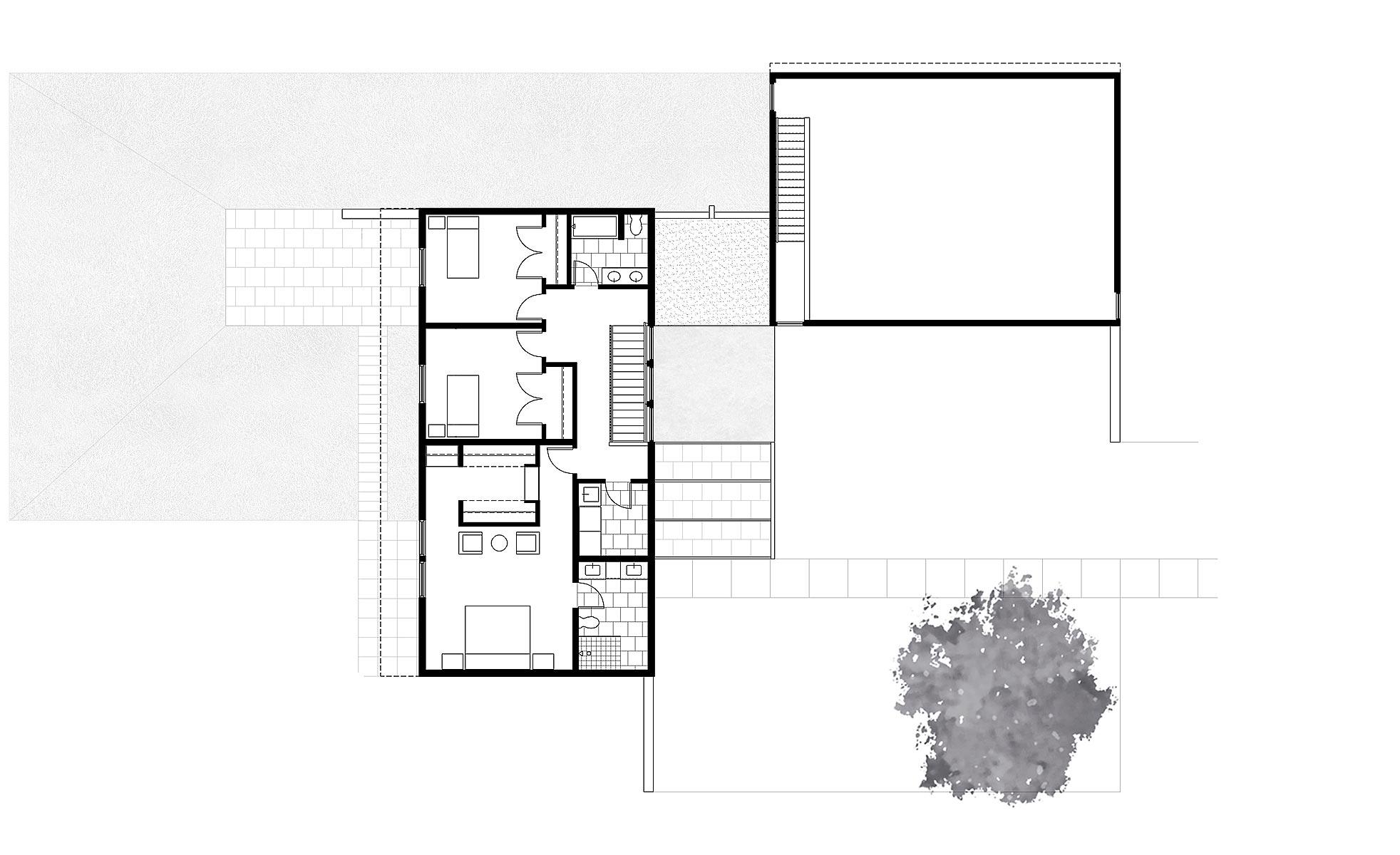 ALTUS-minnetonka-residence-upper-level-plan-NEW.jpg