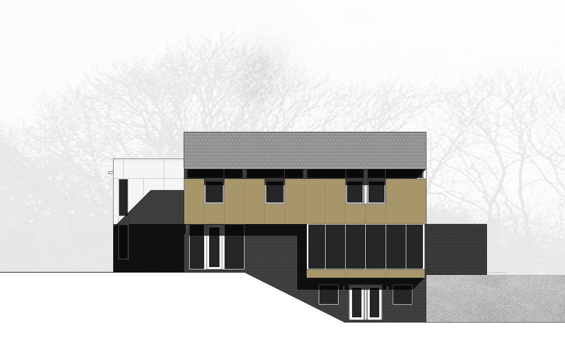 ALTUS-minnetonka-residence-west-elevation.jpg