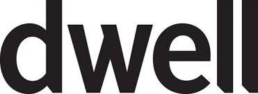 dwell logo.jpg