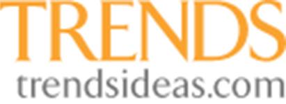 Trends logo.jpg