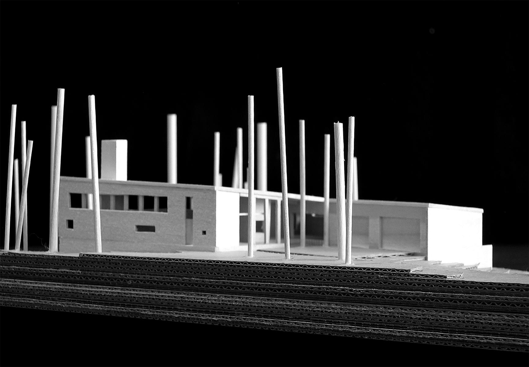 ALTUS-Farquar-Lake-House-Model-1.jpg