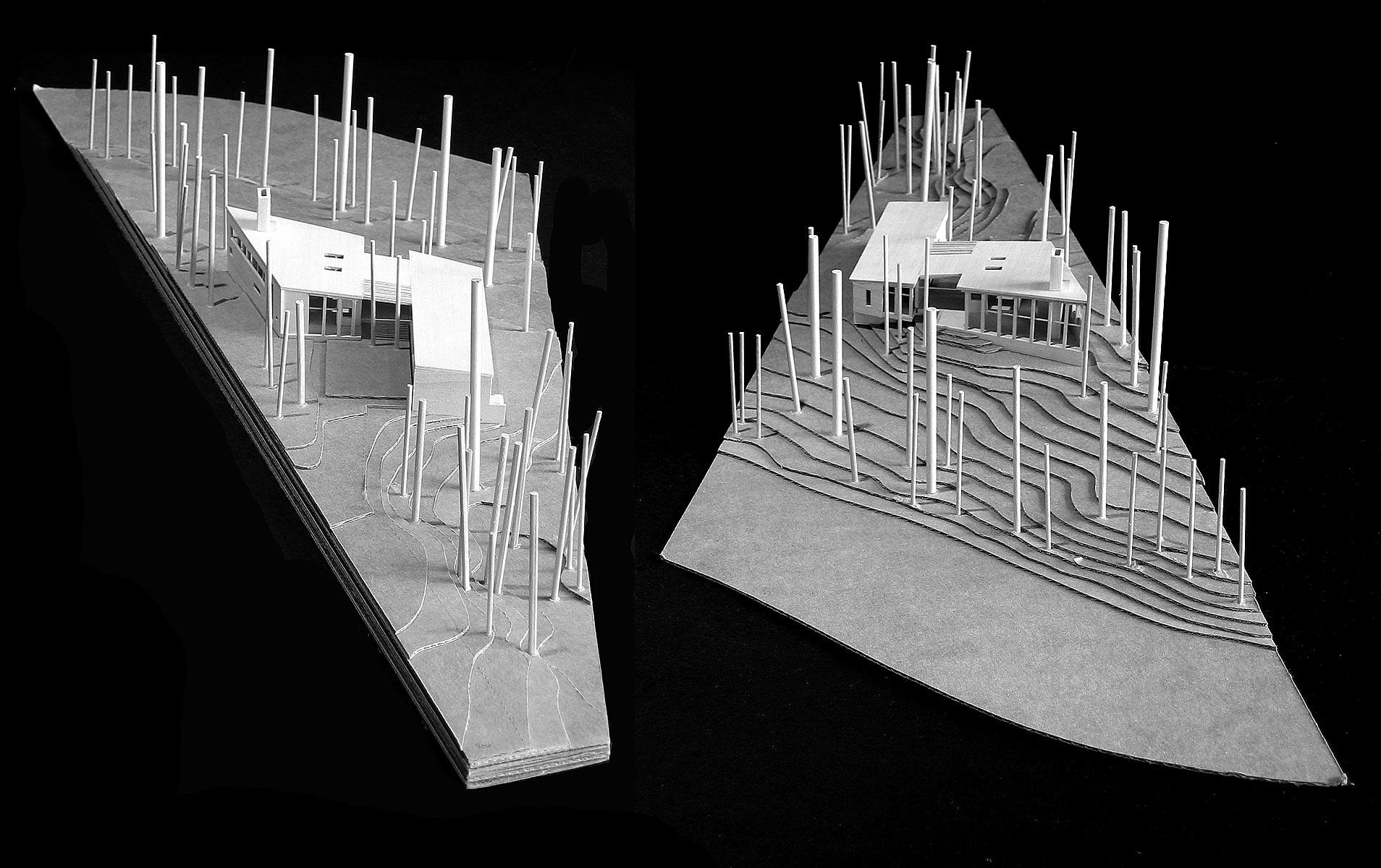 ALTUS-Farquar-Lake-House-Model-4.jpg