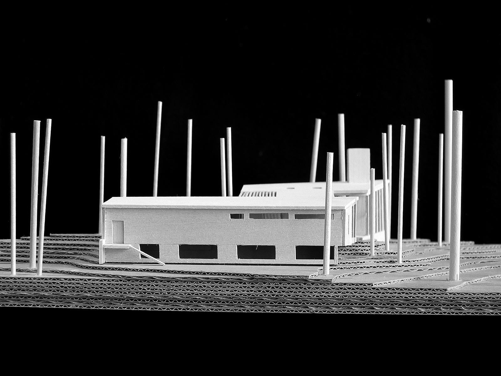ALTUS-Farquar-Lake-House-Model-2.jpg