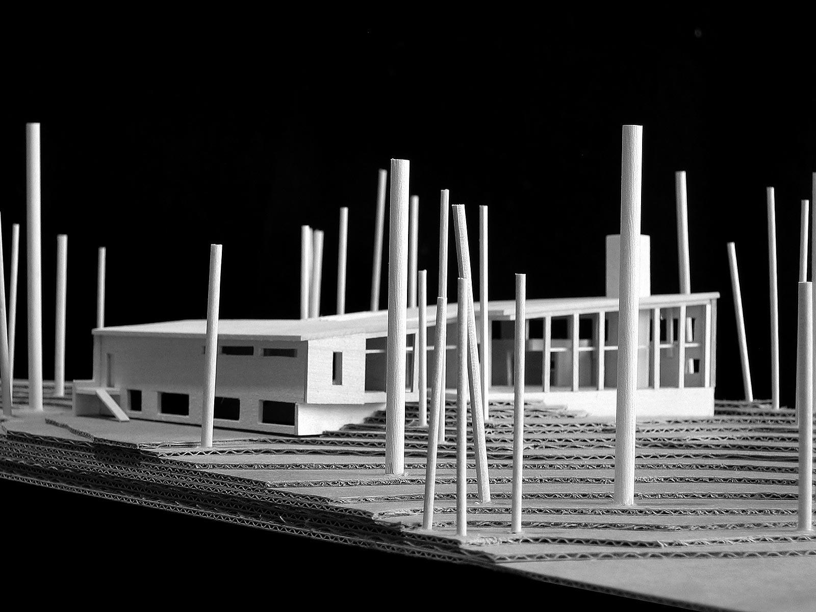 ALTUS-Farquar-Lake-House-Model-3.jpg