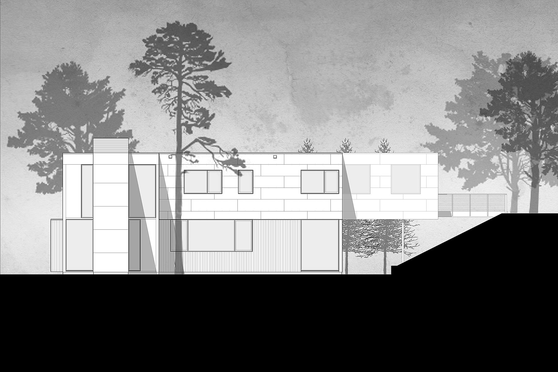 ALTUS-forest-lane-house-east-elevation.jpg