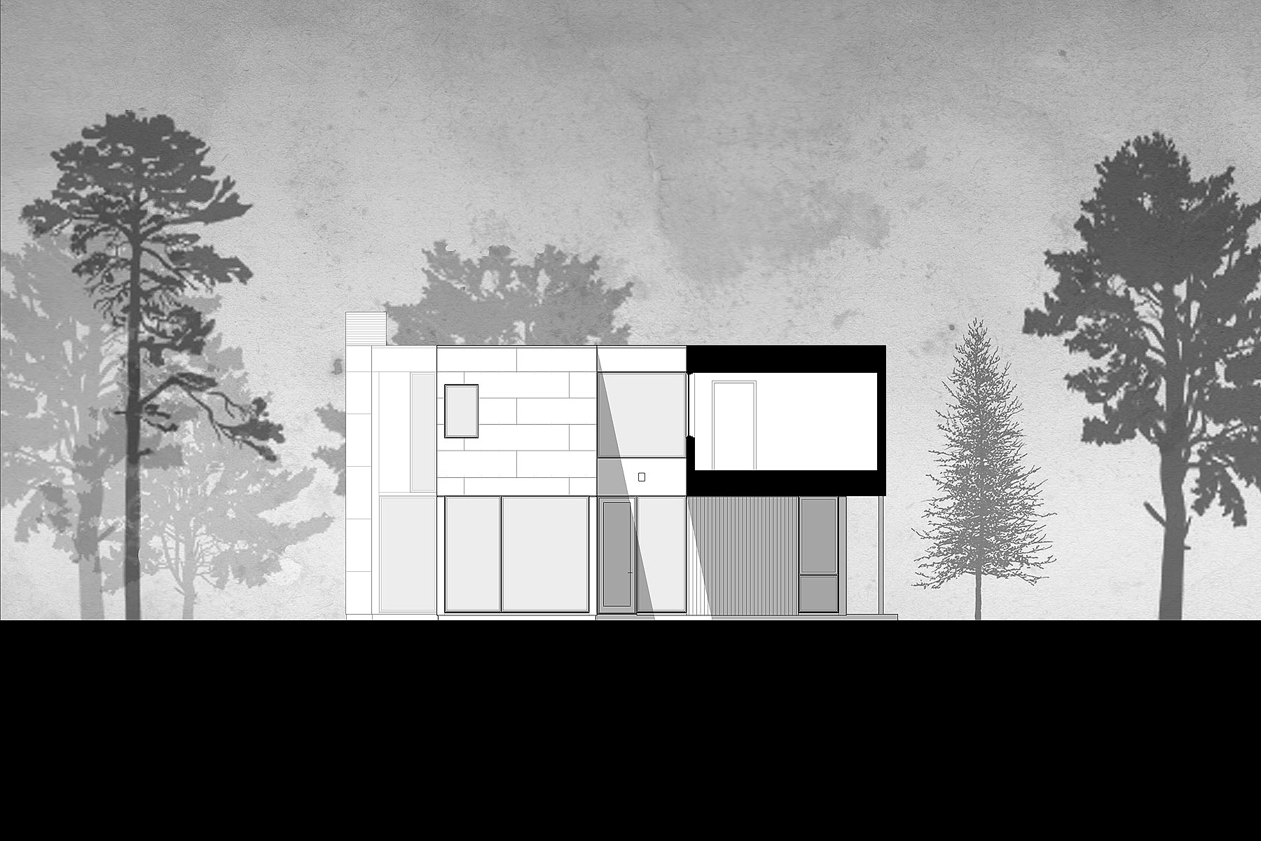 ALTUS-forest-lane-house-north-elevation.jpg
