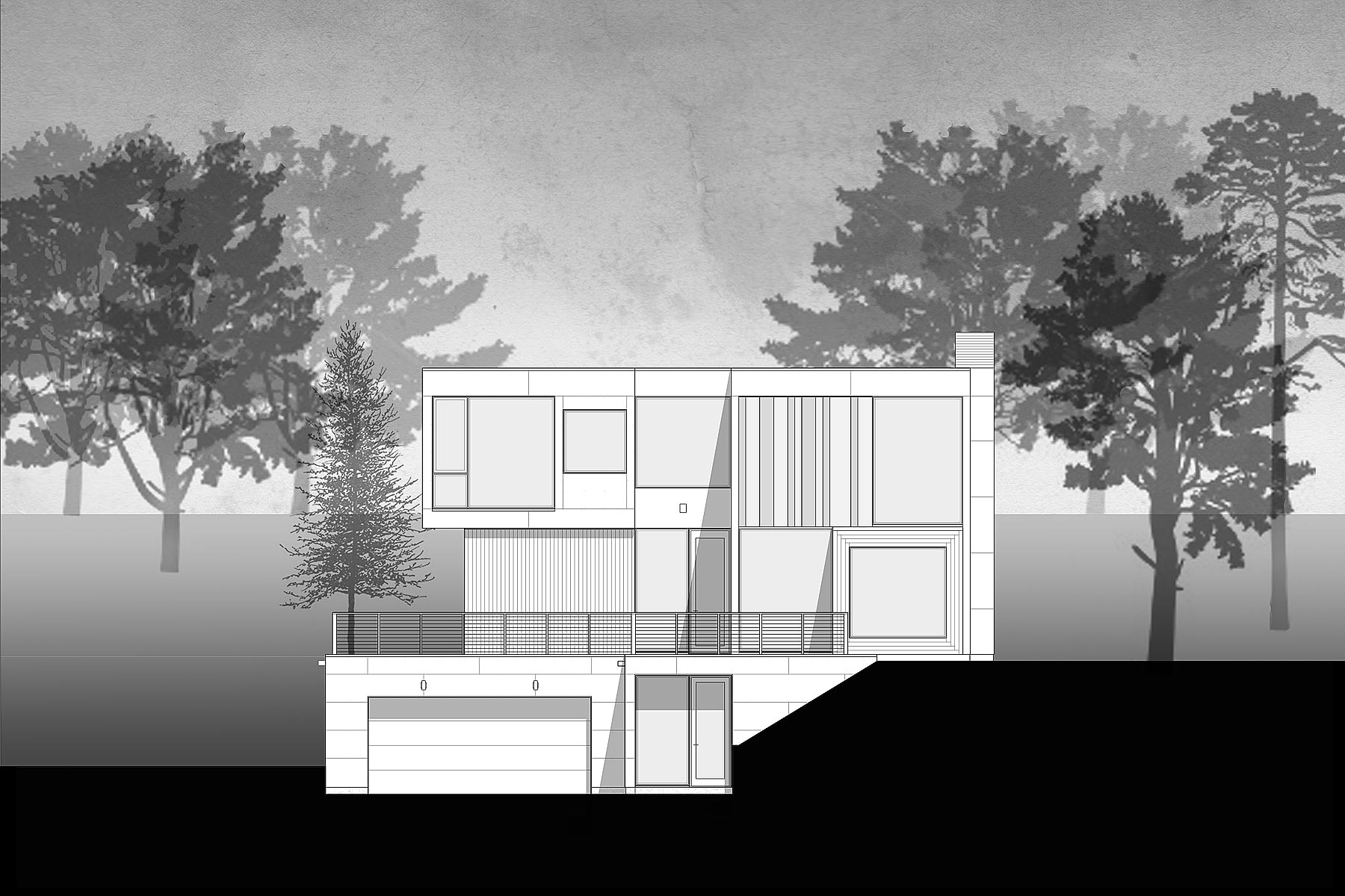 ALTUS-forest-lane-house-south-elevation.jpg