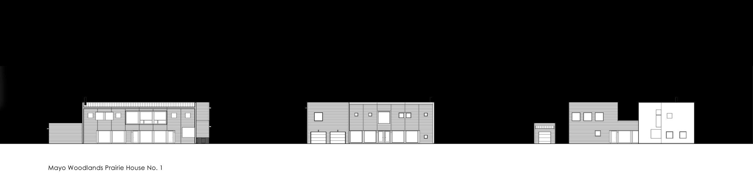 ALTUS-prairie-house-1-elevations.jpg