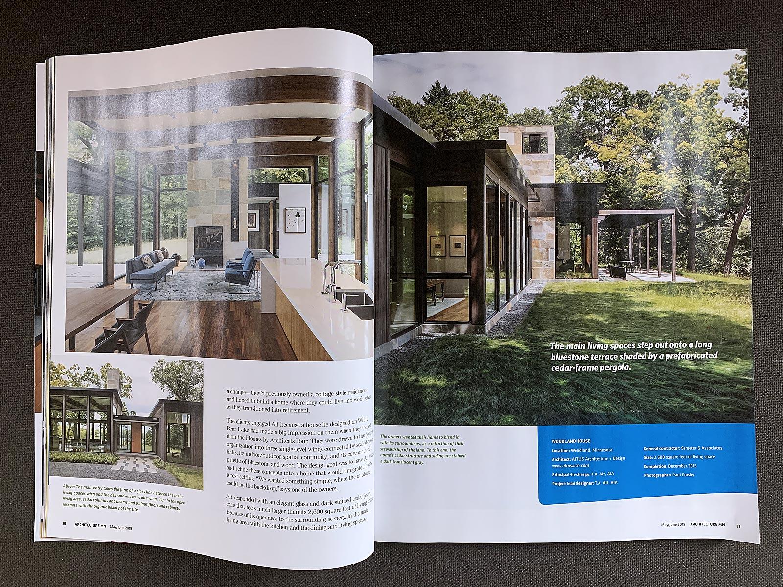 ALTUS-woodland-house-arch-M.jpg