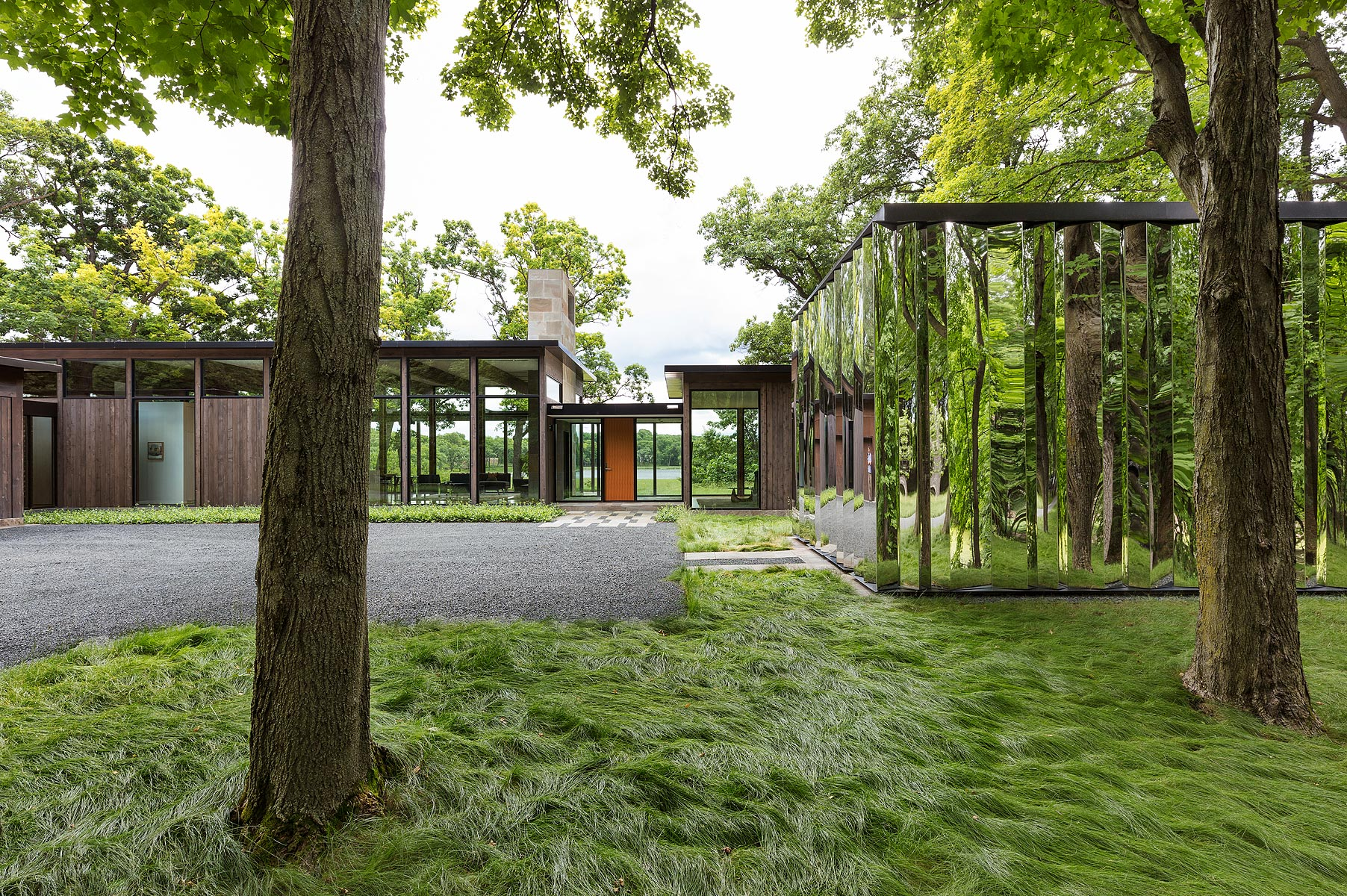 ALTUS-woodland-house-PC_132.jpg