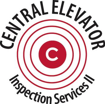 CEIS-Logo13.png