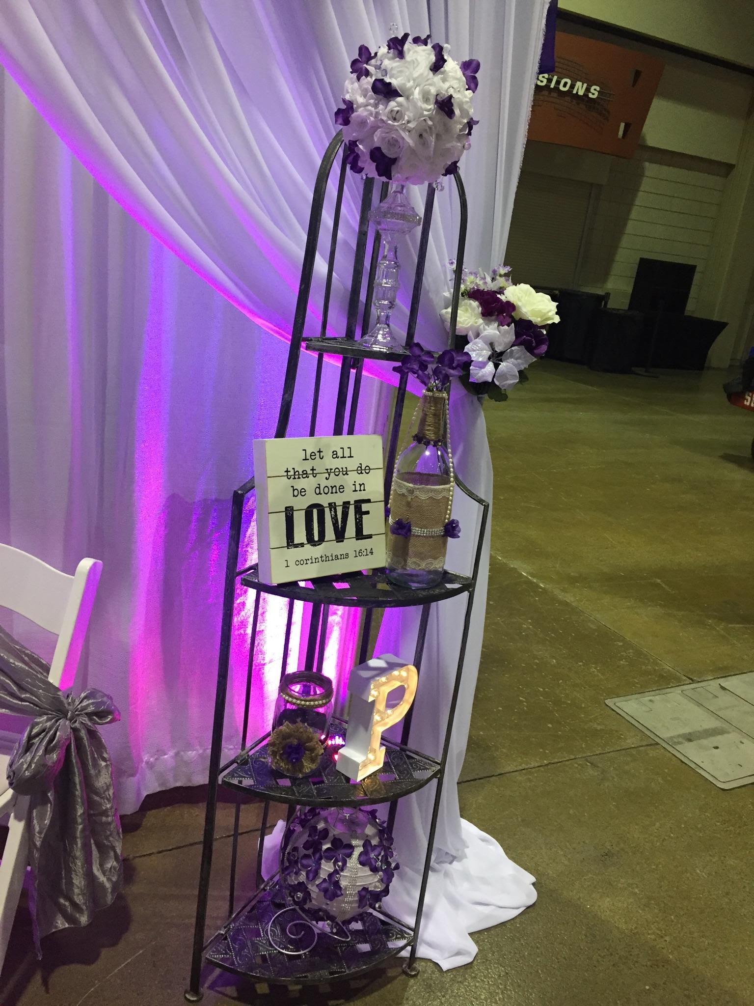 Georgia Bridal Show1.jpg