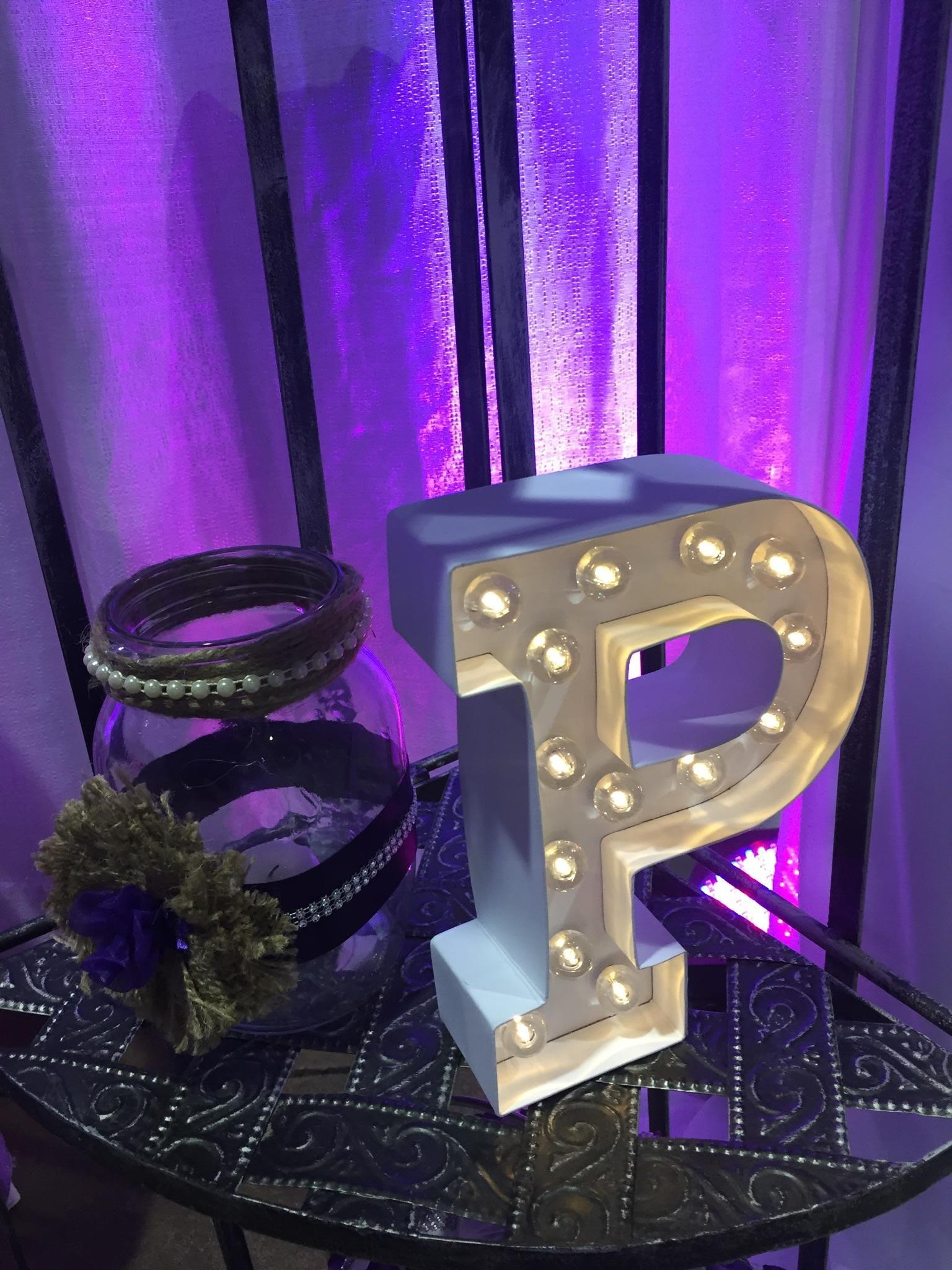 Georgia Bridal Show2.jpg