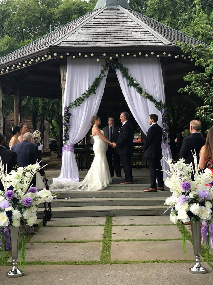 Bride and Groom Ceremony.jpg