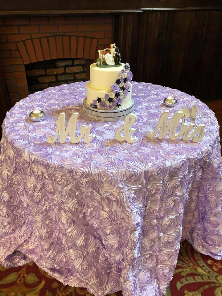 Lilac Cake Table.jpg