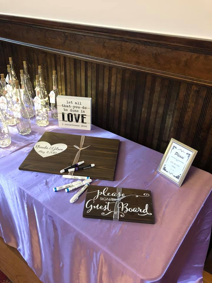 Guesbook Table Lilac2.jpg