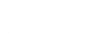 Mollys-Bridal-Logo-White.png