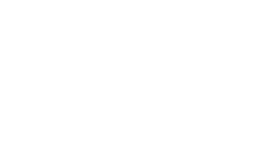 StarDust-Celebrations-Logo-White.png