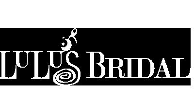 LuLus-Bridal-Logo-White-Horizontal.png