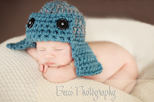 Sawyer-James-5275-babyphotographers.jpg