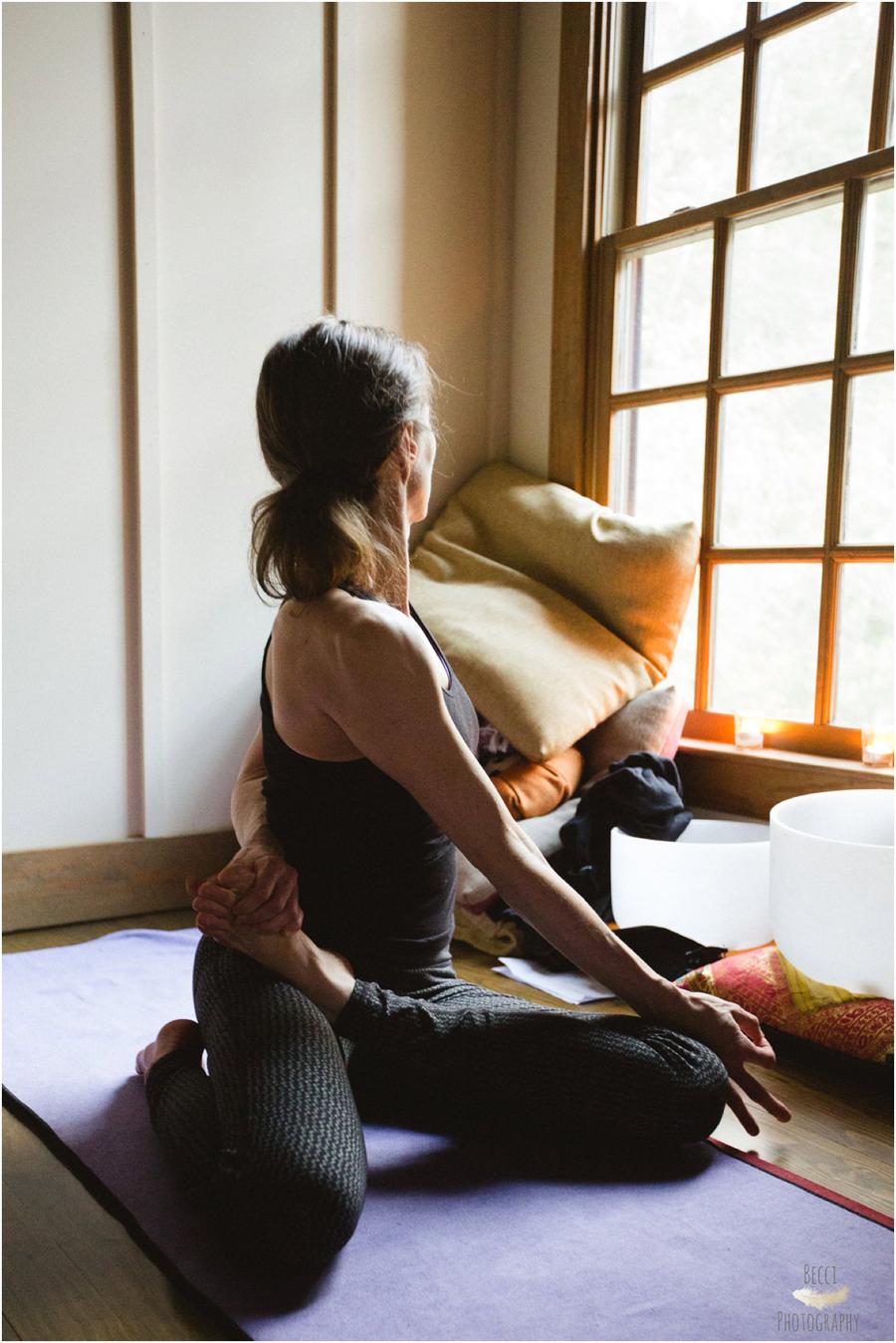 Elohee_Maha_Patha_yoga_-1763672_WEB