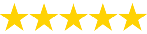 Website STARS.png