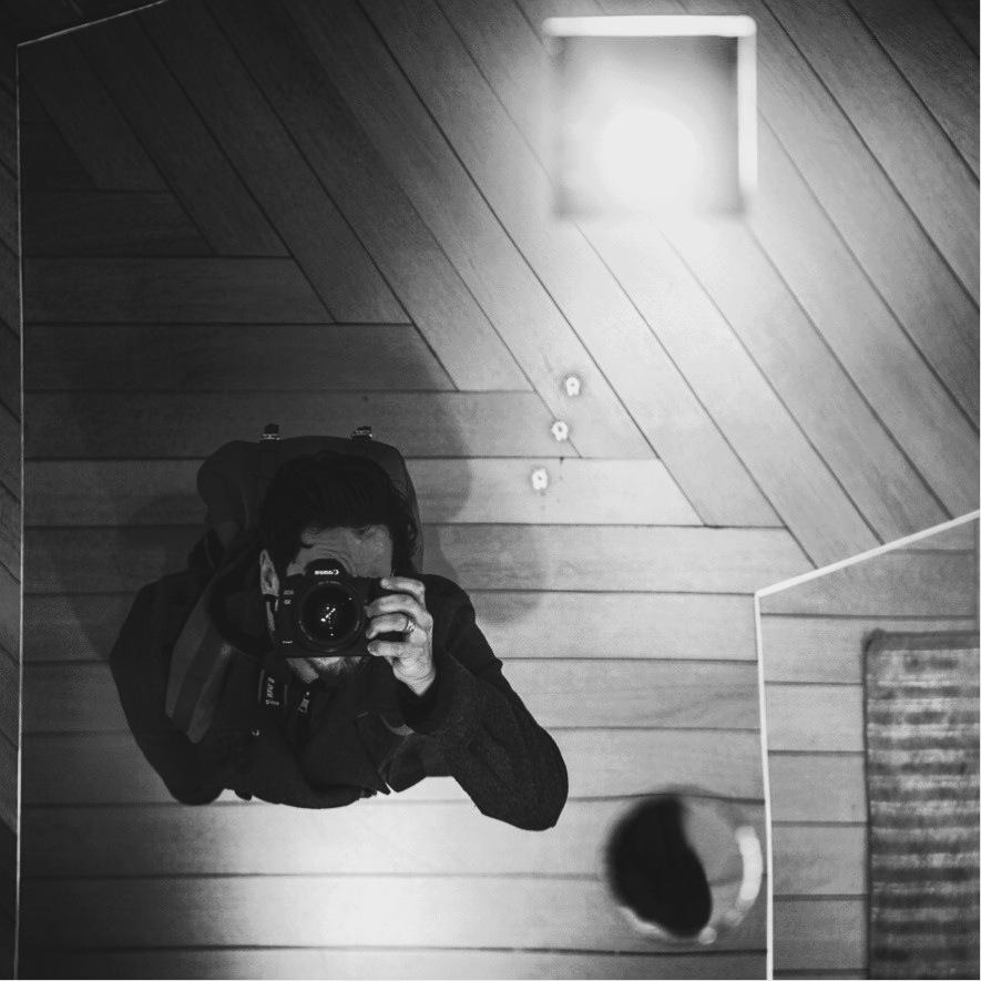 ©  2014 Johan Ospina Photography™