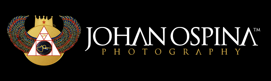 © 2016 Johan Ospina Photography™