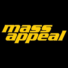massappeal_1375888186_280.jpg