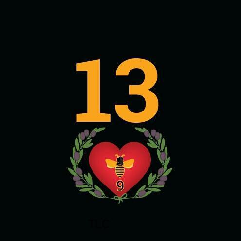 13TLC_Logo-Square copy.jpg