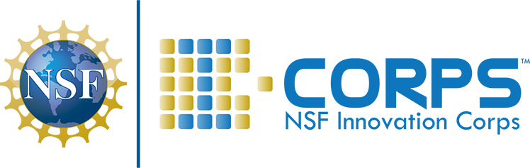 icorps-logo.png