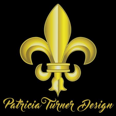patricia-turner-design-logo-BLACK.jpg