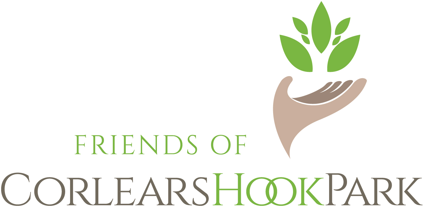 - Friends of Corlears Hook Park is a non-profit, volunteer group that works to maintain and revitalize Corlears Hook Park for the benefit of Lower East Side residents and visitors.