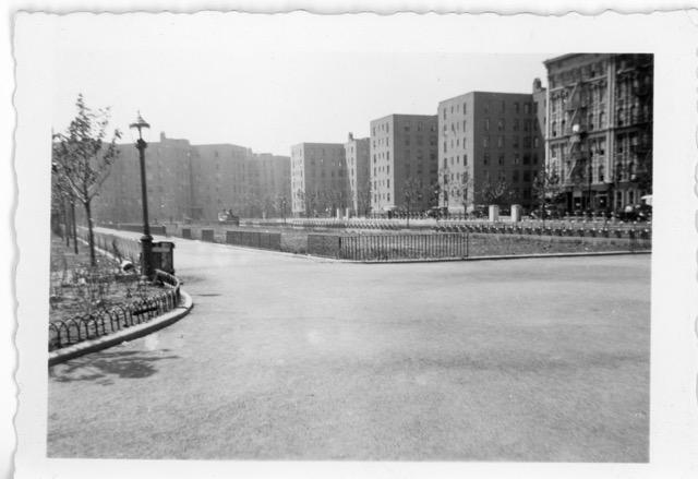 Corlears Park 1930s005.jpeg