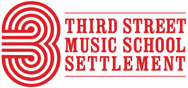 3rd street Logo + Stacked Wordmark - 600px (red on wht).jpg