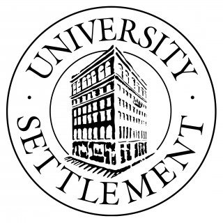 University Settlement.jpg