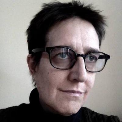 Heide Estes, PhD - Vice President