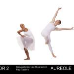 T2-Aureole1-150x150.jpg