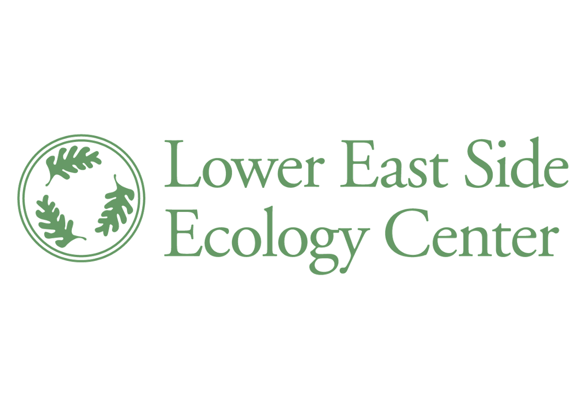 lower-east-side-ecology-center.png