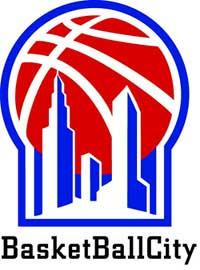 BBC_Logo_300dpi_sm.jpg