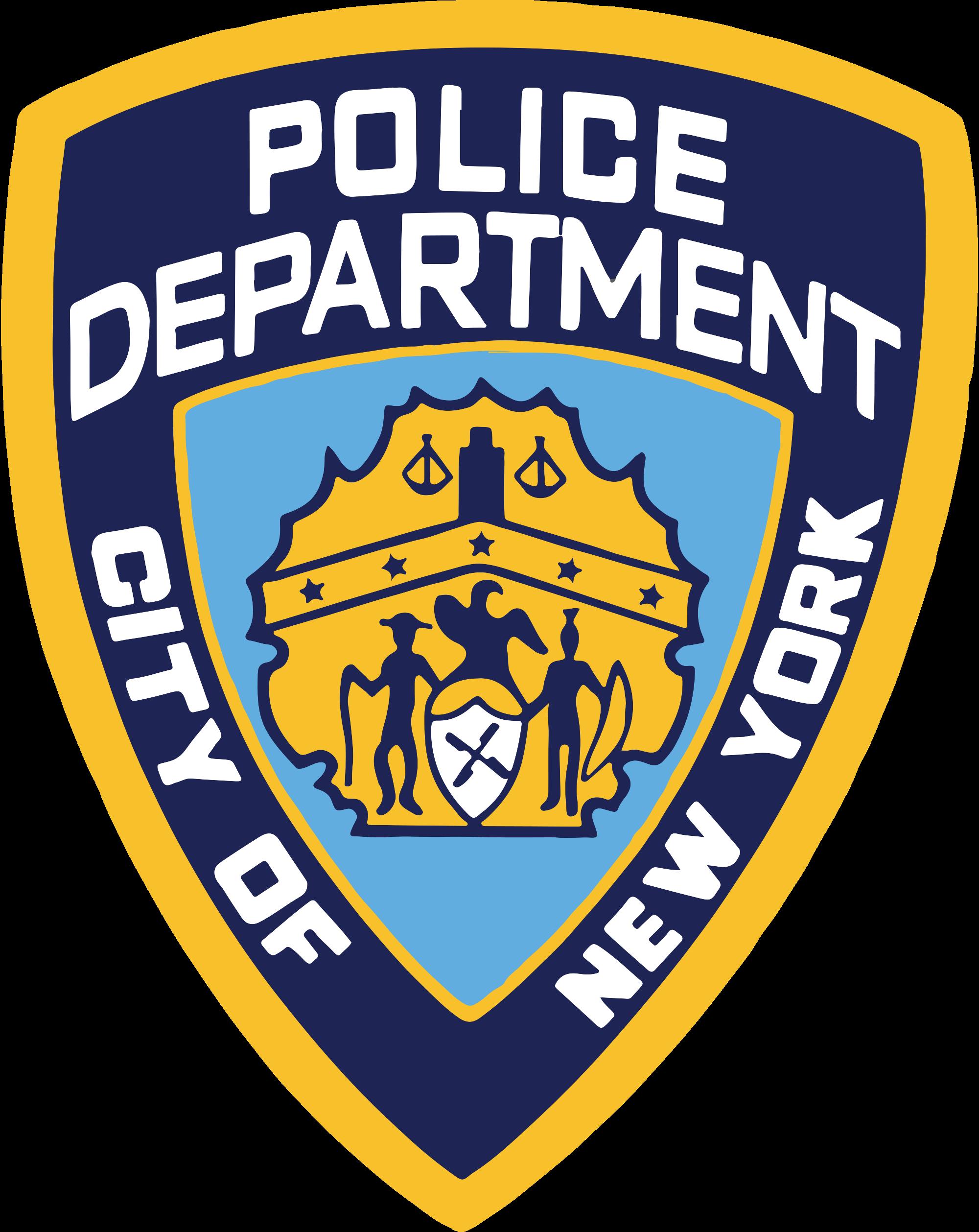 NYPD.jpeg