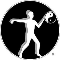 STCC-logo.jpeg