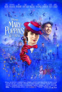 Mary_Poppins_Returns_(2018_film_poster).png