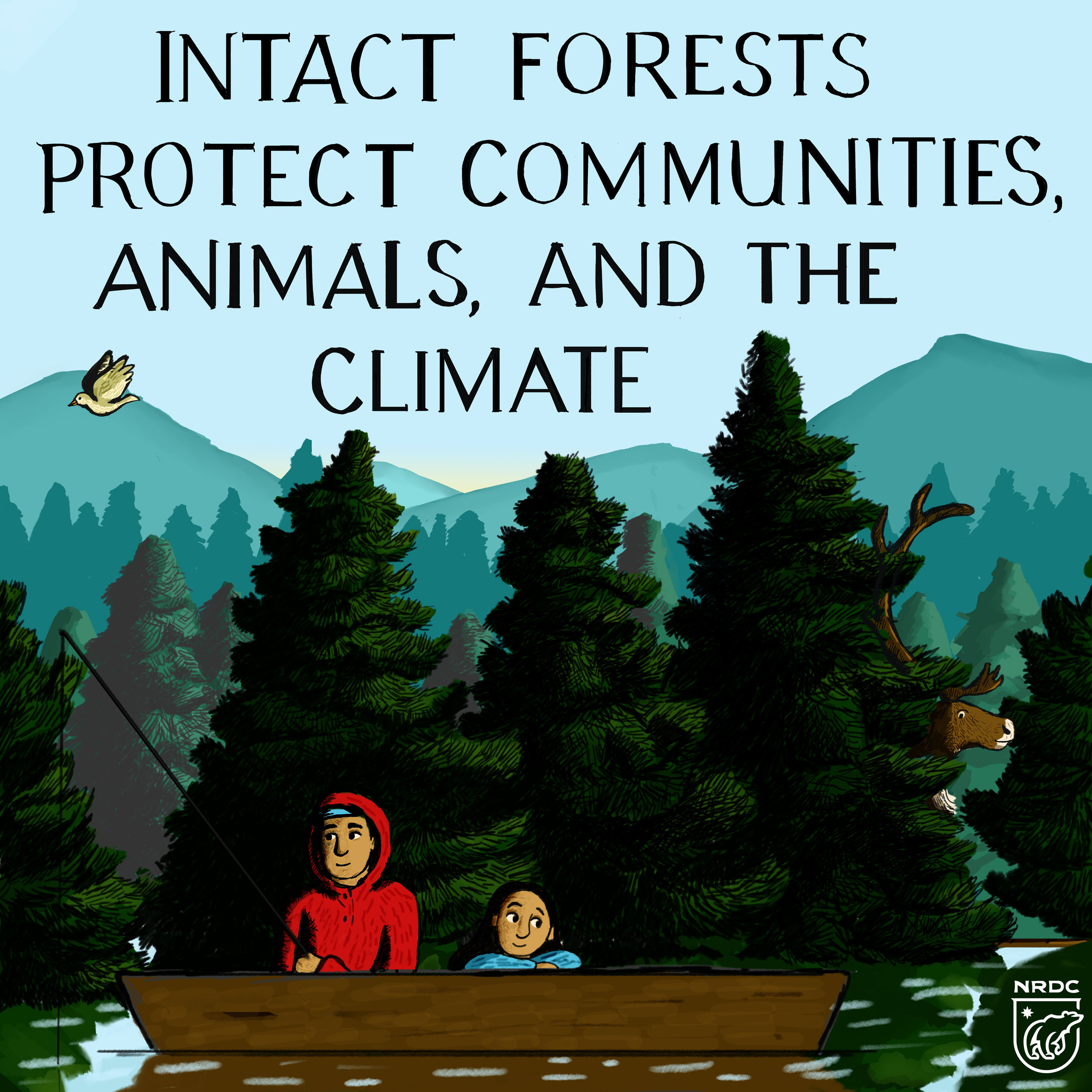forests-climate-communities-final-small.jpg