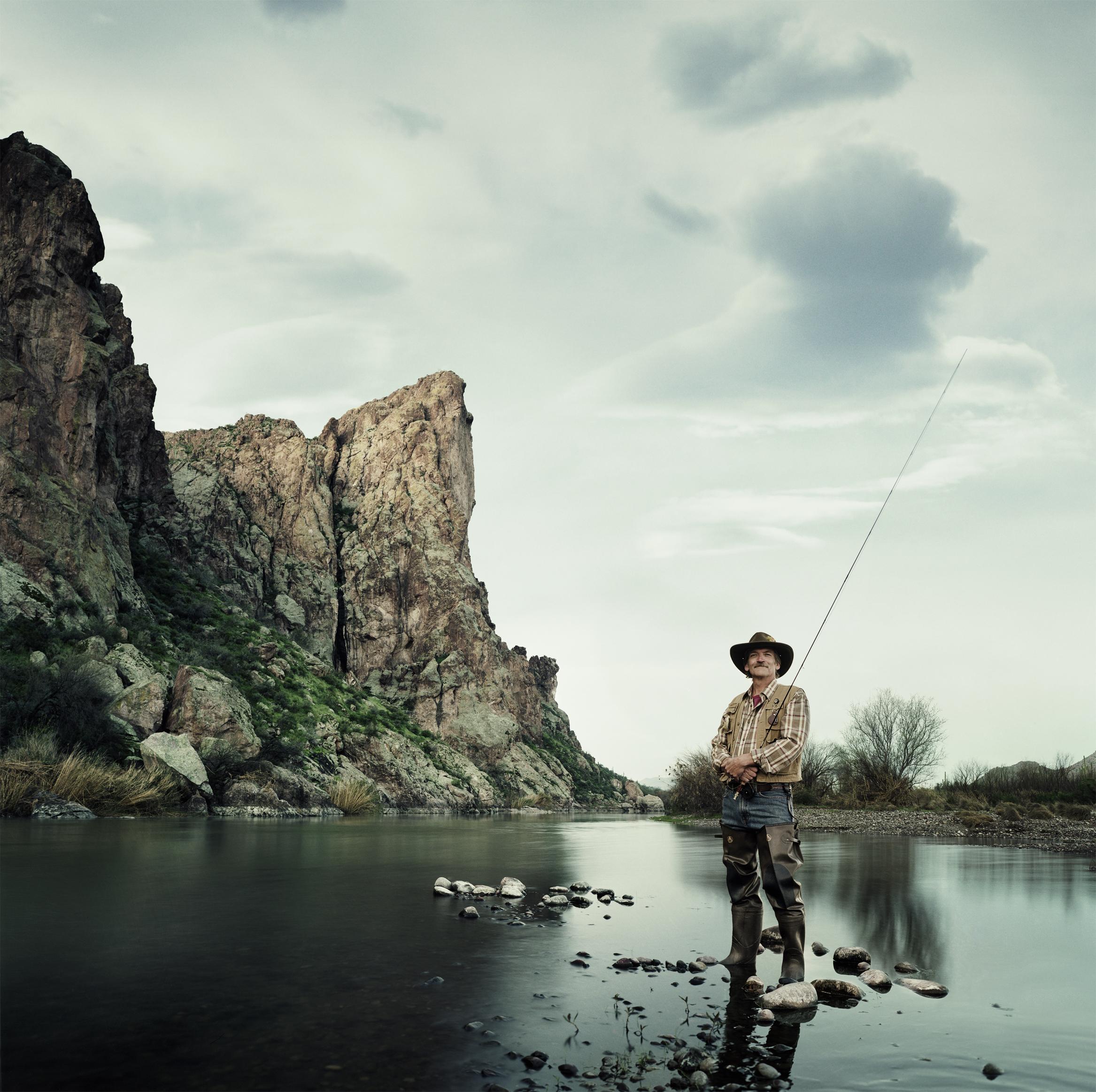 Almas_Fly_fishing.jpg