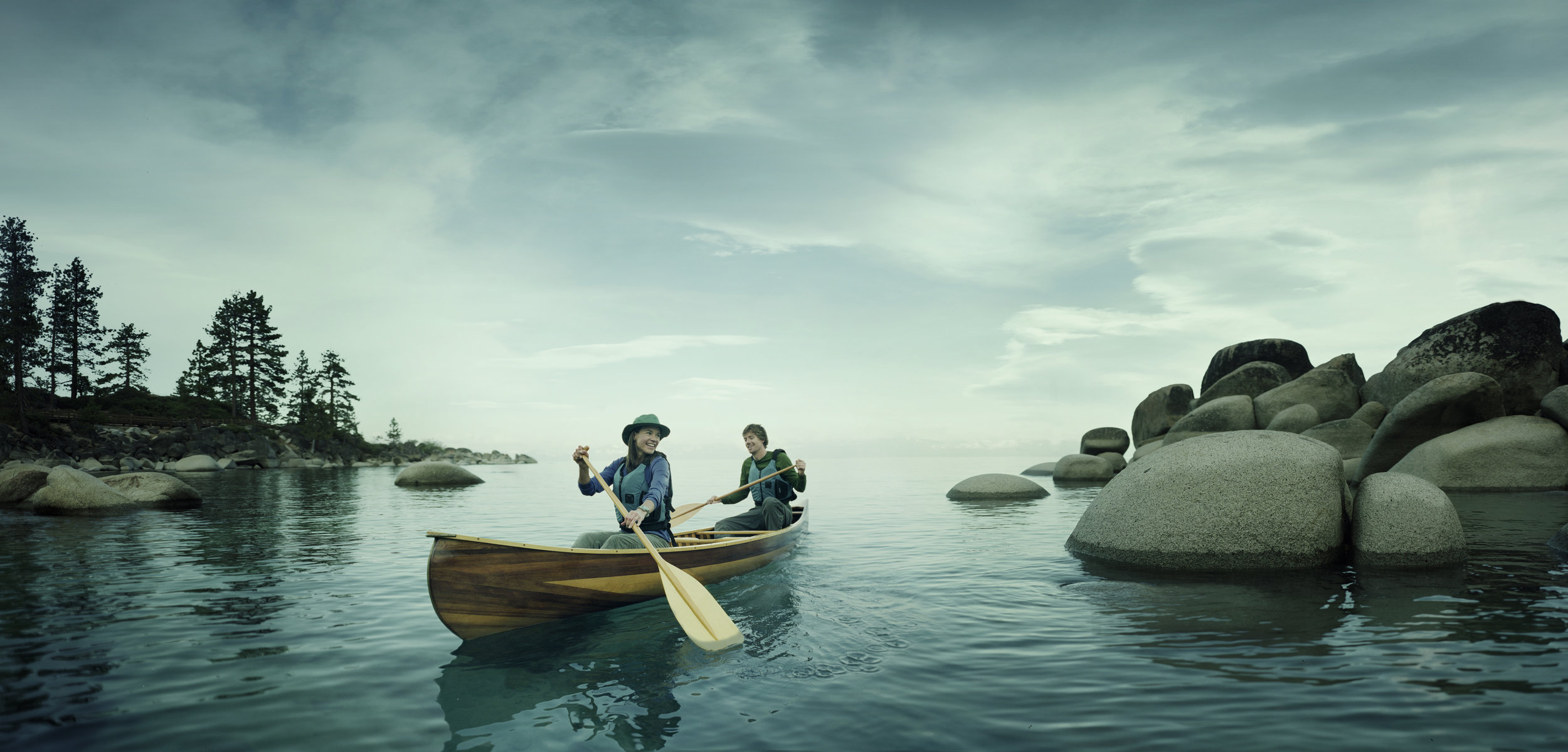 Advair_canoe_150dpi.jpg