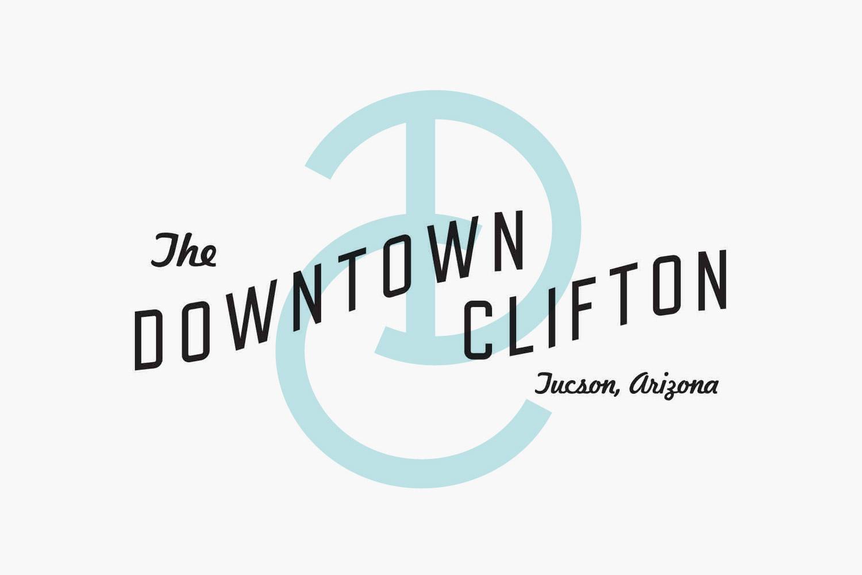 clifton-logo.jpg
